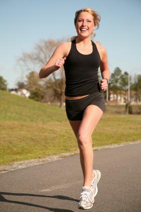 correr-feliz: Fuente: http://fitnessrossa.com/