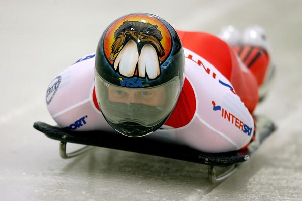 Skeleton. Fuente: http://deportes-curiosos.blogspot.com.es/