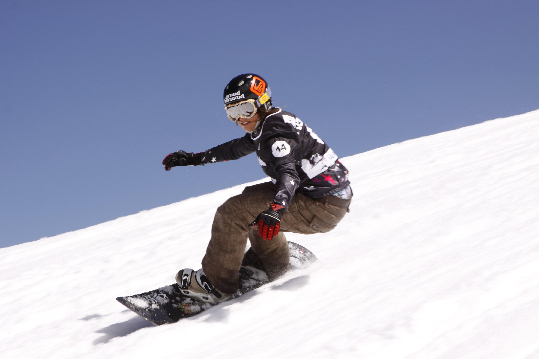 Snowboard. Fuente: http://m.forocoches.com