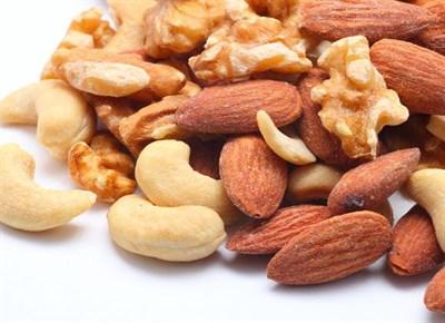 alimentacion e hidratacion. Fuente: http://www.evassion.es/