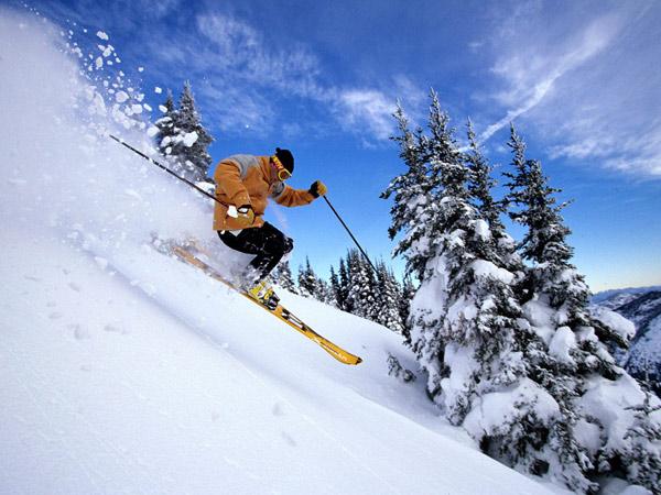deportes-invierno. Fuente: bellezaslatinas.com