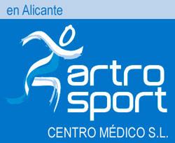 artrosport