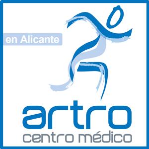 ARTRO Centro Medico